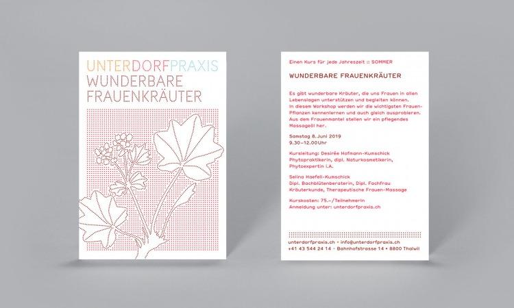 Casual Dating Aus Wnnewil-Flamatt Frauen Treffen Frauen Aus